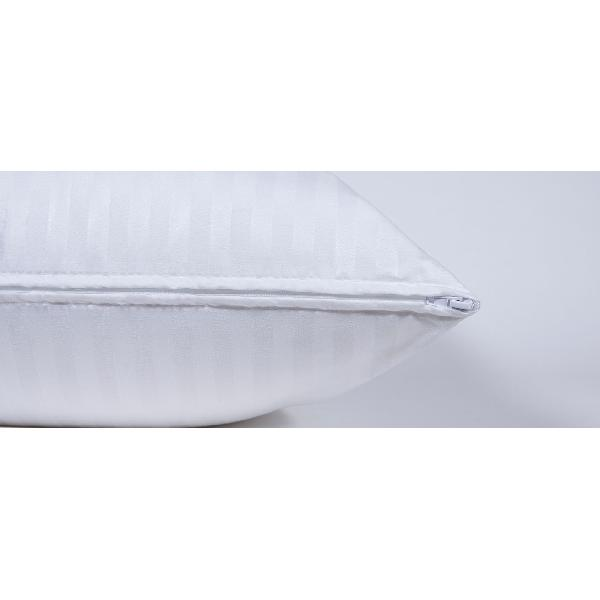 almohada-cadi-2