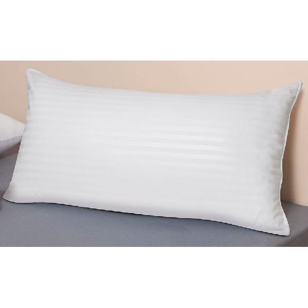 almohada-cadi