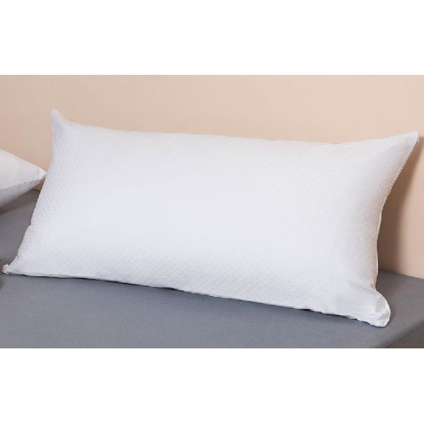 almohada-duende