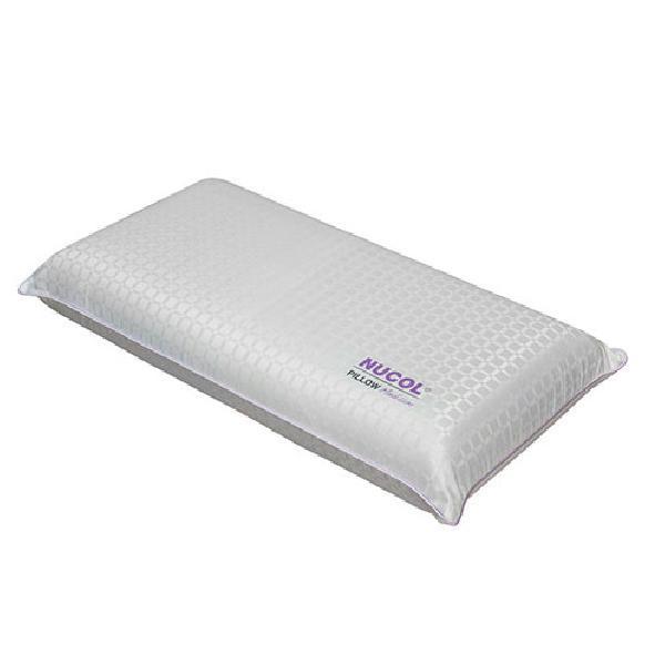 almohada-viscoelastica-alta-gama-nucol
