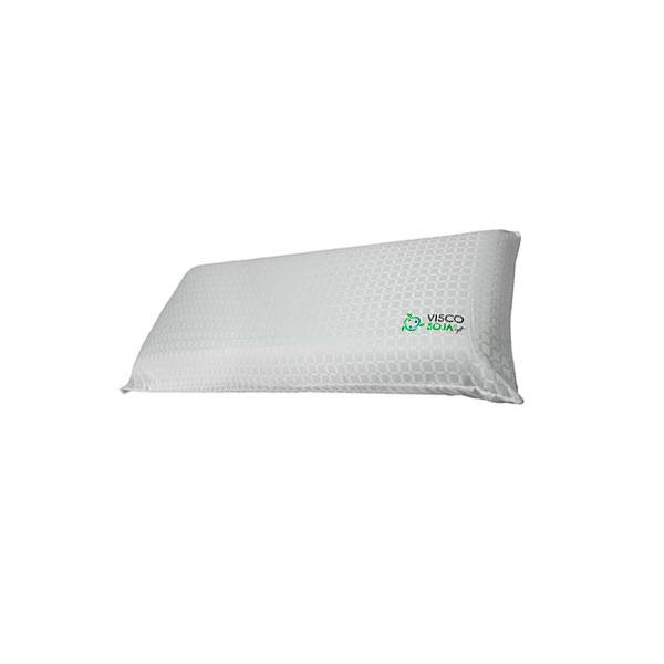 almohada-viscosoja