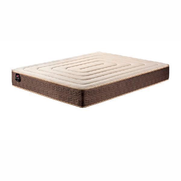 colchonet-eco-camas-nido